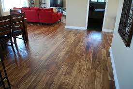 exclusive acacia hardwood flooring