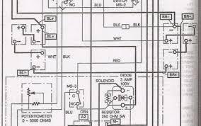 wiring diagram u2013 page 3 u2013 readingrat net
