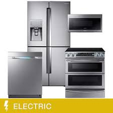stainless steel kitchen appliances kitchen appliance packages costco