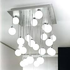Ceiling Lights For Bedroom Modern Modern Ceiling Lights For Bedroom Bedroom Cove Ceiling