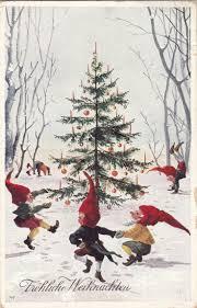 777 best scandinavian christmas images on pinterest scandinavian