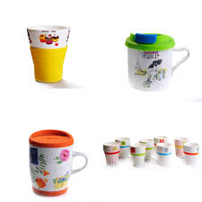 ceramic espresso cups ceramic espresso cups suppliers and