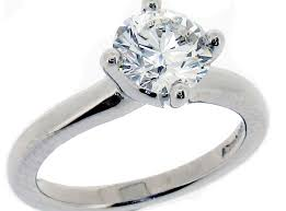 Costco Wedding Rings by Jewelry Rings 42 Unbelievable Costco Engagement Rings Picture