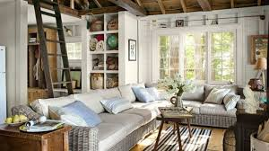 decorations cozy interior design for modern shipping home 30 cozy living rooms furniture and decor ideas for cozy rooms