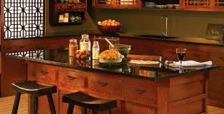 Where To Buy A Kitchen Island Bar Where To Buy A Bar Enthrall Where To Buy Best Bar Ever