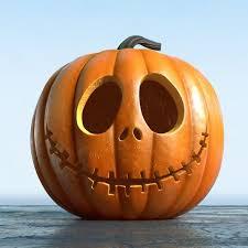 41 best pumpkin carving ideas images on pinterest halloween
