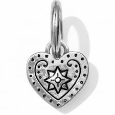 love star necklace images Diamond star of david necklace necklaces jpg