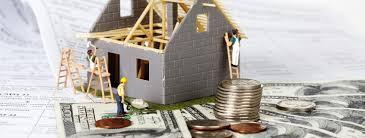 home renovation loan renovation home loans from homepath homesinc com
