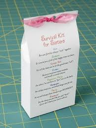 best 25 gifts for little sister ideas on pinterest little