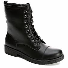 womens xappeal boots xappeal s boot black rack room shoes