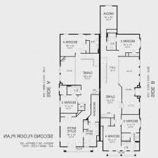 house plans small homes duplex house plan beautiful home design wonderful to interior