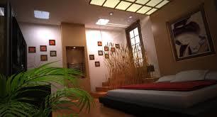 modern japanese bedroom capitangeneral