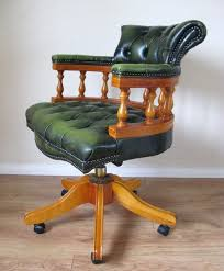 nice desk chairs vintage office chairs brisbane image desk chair