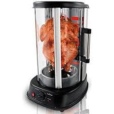 Home Rotisserie Design Ideas Countertop Rotisserie 43 About Remodel Home Kitchen Design