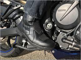 siege enfant pour moto siege enfant pour moto 222119 bottes bering x tourer pour tailler la