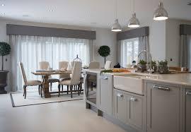 Chrome Kitchen Sink Best Kitchen Sinks Kitchen Farmhouse With Butler Sink Chrome