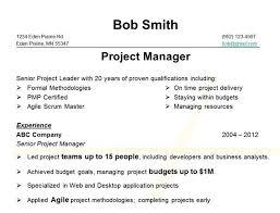 key skills for a resume amitdhull co