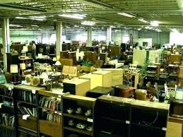 home decor stores nj second hand furniture near me hand furniture second hand furniture