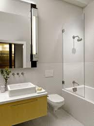bathroom bathroom colors ideas led light for bathrooms vanity