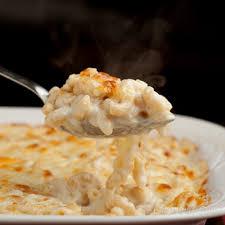 best ever creamy mac and cheese u2013 recipesbnb