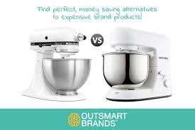 Kitchenaid Mixer Classic by The Best Cheap Electric Stand Mixer Outsmartbrands