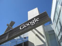 google faces a lawsuit from an employee for its confidentiality