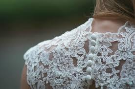 wedding dress fabric wedding dress fabric glossary confetti co uk