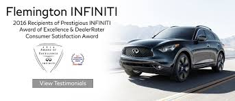 infiniti qx56 used for sale in nj flemington infiniti is an infiniti dealer in nj offers new and