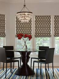 Glass Chandeliers For Dining Room Glass Chandeliers For Dining Room Rectangular Shade Chandelier