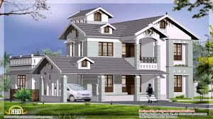 home design 2000 square feet in india house plans 2000 square feet india youtube