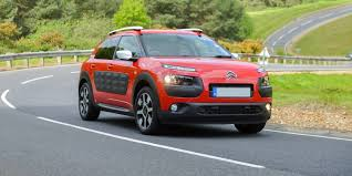 citroen citroen simplydrive what cars qualify for it carwow