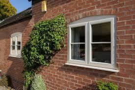 upvc french casement windows clacton on sea window prices