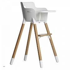 chaise haute volutive stokke chaise haute evolutive stokke best of our selection of high chair