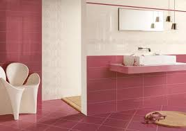 Girly Bathroom Ideas Pink Bathroom Suite Decorating Ideas Pink Bathroom Decorating