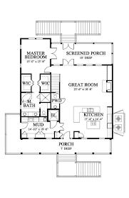 one bloor floor plans 2328 best floor plans images on pinterest architecture floor