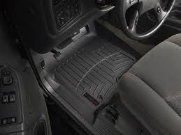 weathertech black friday 2014 weathertech floor liners 440031 free shipping on orders over 99