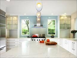 kitchen white kitchen floor best paint for kitchen light blue