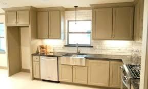 quelle peinture pour meuble de cuisine quelle peinture pour meuble cuisine repeindre meuble