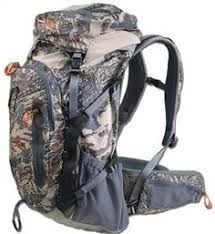 sitka gear black friday sitka gear i u0027m from a family of bow rifle hunters my parents