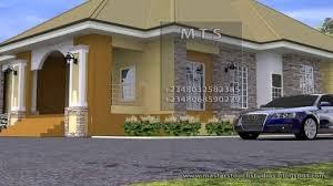 inspiring 28 3 bedroom duplex designs in nigeria contemporary
