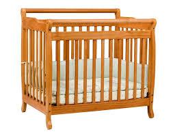 Crib Vs Mini Crib Cribs Emily 2 In 1 Mini Crib And Bed Beautiful Mini Crib Vs