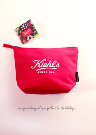 Good Gifts For Wife Kiehl U0027s Ultra Collection Set A Great Gift For Your Mom