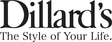 dillard u0027s coupons 75 discount november 2017