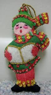 58 best bucilla images on felt crafts felt