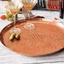unique serving platters serveware gifts unique serving platters serving trays olive