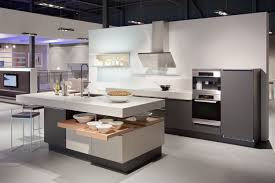 cuisine poggenpohl decor tips exclusive kitchens poggenpohl cabinet ideas and