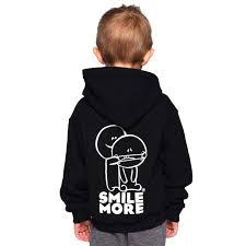 products u2013 the smile more store
