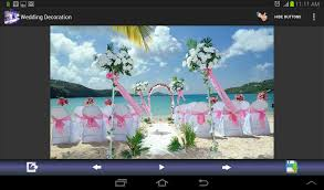 wedding decoration ideas 2 4 apk android lifestyle apps