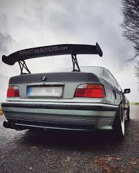 hoonigan drift cars hoonigan