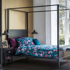 Tesco Bed Frames Tesco Has Launched A New Premium Homeware Brand That Focuses On